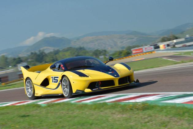 Sloss-Ferrari-FXX-K-3
