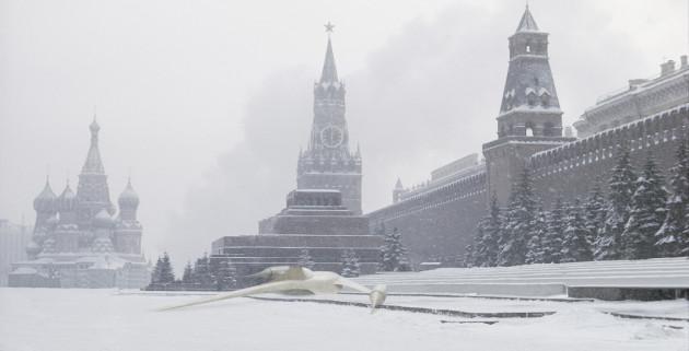 StarWarsCrash-Moscow