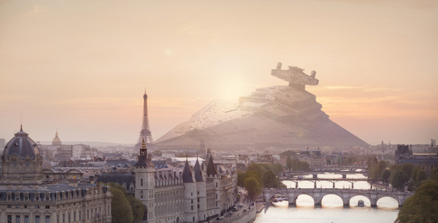 StarWarsCrash-Paris