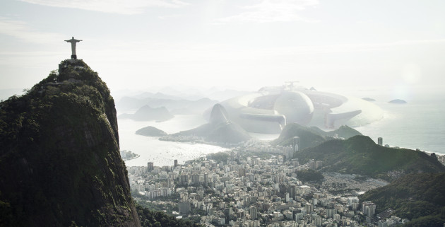 StarWarsCrash-Rio
