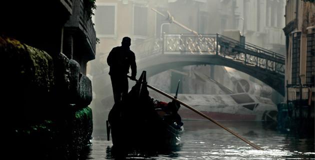 StarWarsCrash-Venice