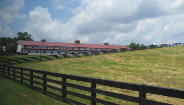 Steel-Horse-Ranch-1