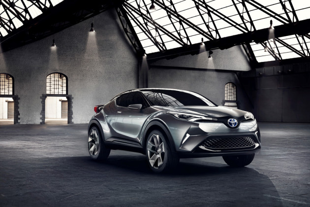 Toyota_C-HR_Concept-1