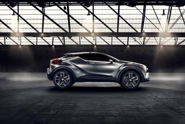 Toyota_C-HR_Concept-2