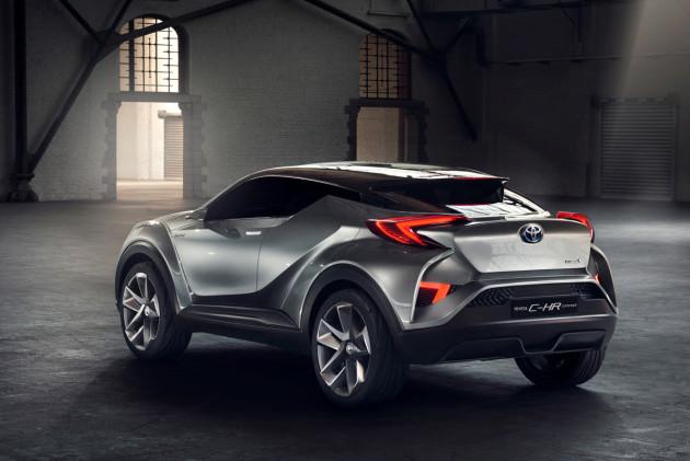 Toyota_C-HR_Concept-3
