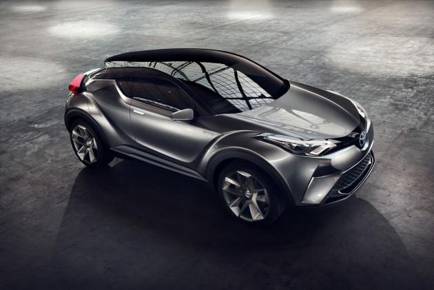 Toyota_C-HR_Concept-4