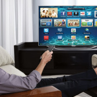 4 Handy Features On Newer Smart TVs