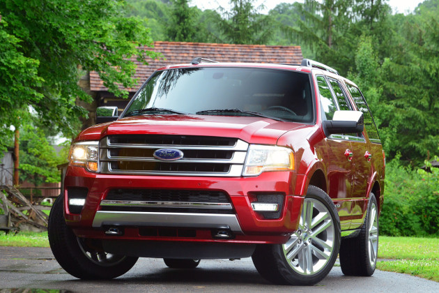 2015-Ford-Expedition-1