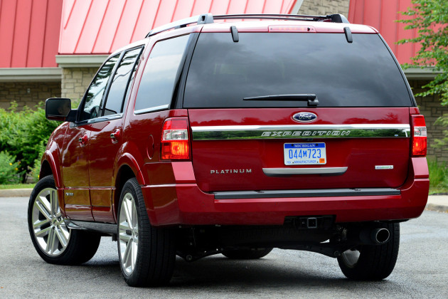 2015-Ford-Expedition-2