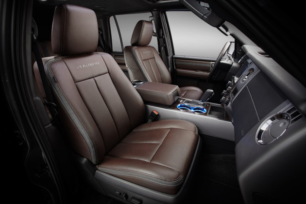 2015-Ford-Expedition-4