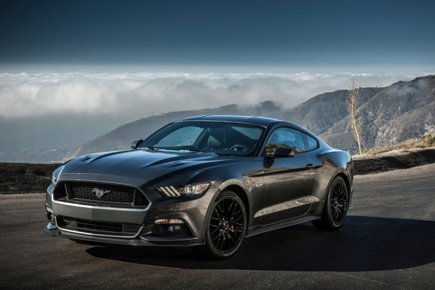 2015-Ford-Mustang-GT-1
