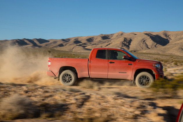 2015-Toyota-Tundra-TRD-Pro-3