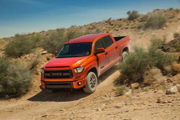 2015-Toyota-Tundra-TRD-Pro-4