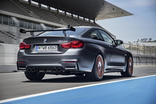 2016-BMW-M4-GTS-2