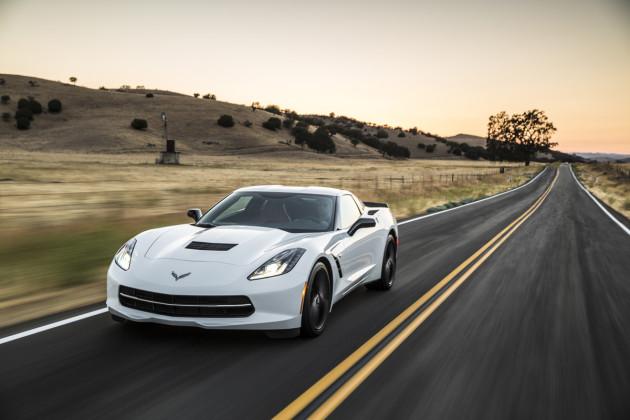 2016-Chevrolet-Corvette-1