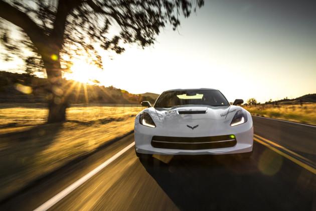 2016-Chevrolet-Corvette-3