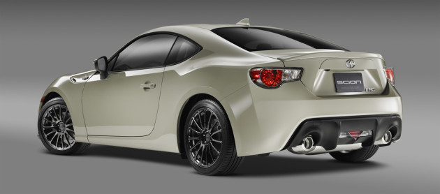 2016-FR-S-RS2-2