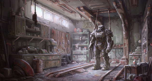 Fallout4-screen1