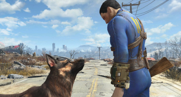 Fallout4-screen2