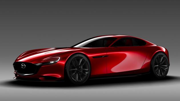 Mazda-RX-VISION-1