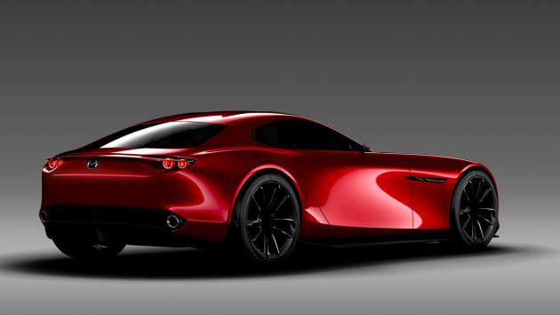 Mazda-RX-VISION-2