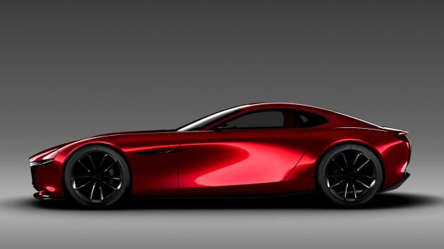 Mazda-RX-VISION-3