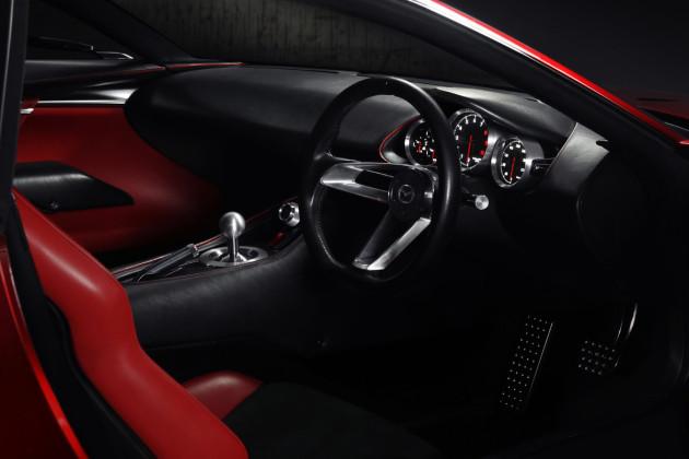 Mazda-RX-VISION-4