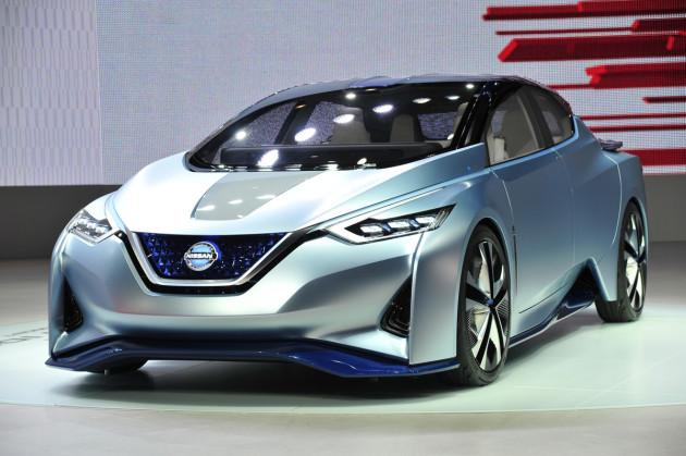 Nissan_IDS_Concept_1