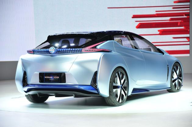 Nissan_IDS_Concept_2