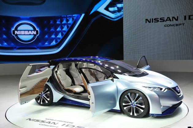 Nissan_IDS_Concept_3