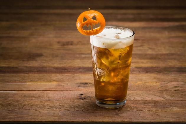 Plundering-Pumpkin