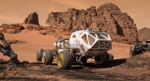 The-Martian-4