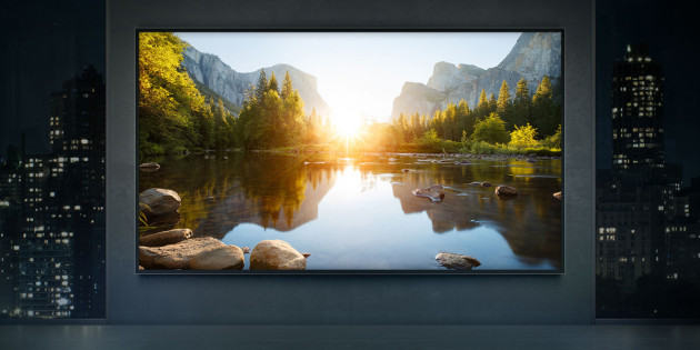 VIZIO-Reference-Series-2