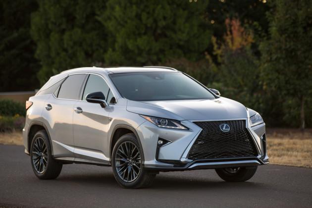 2016-Lexus-RX-350-FSPORT-1