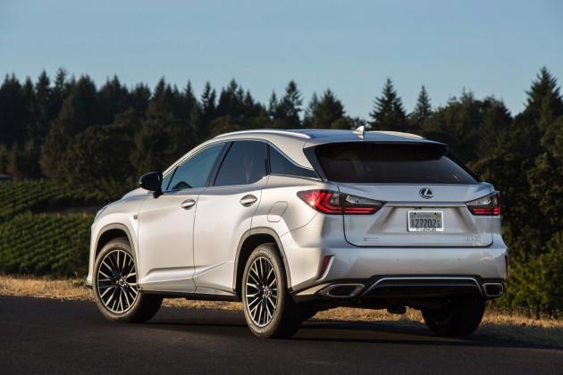 2016-Lexus-RX-350-FSPORT-2
