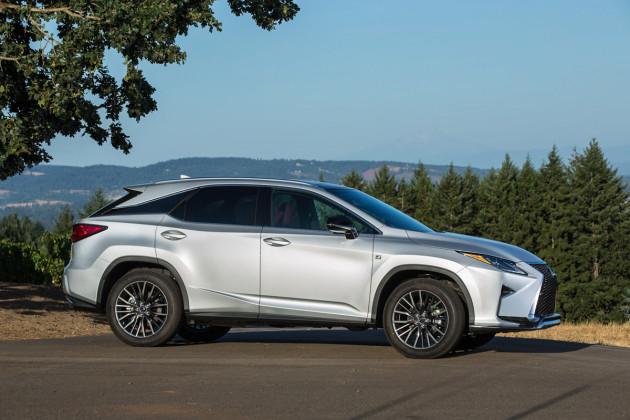 2016-Lexus-RX-350-FSPORT-3
