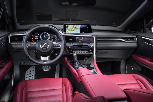 2016-Lexus-RX-350-FSPORT-4