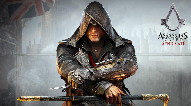 Assassin's Creed Syndicate PC System Requirements Revealed
