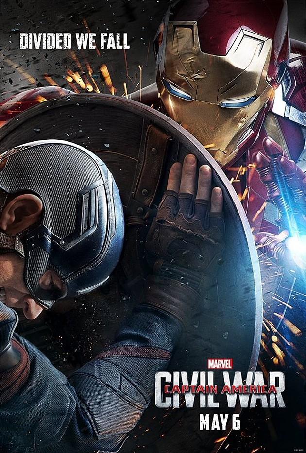 Captain-America-Civil-War-1