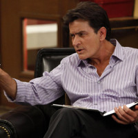 Charlie Sheen Drops A Bombshell On TODAY Show, Reveals That He Has HIV