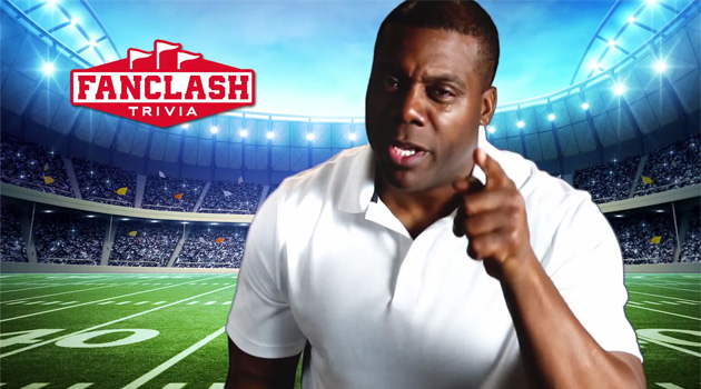 FanClash Trivia: Cash In On Your Sports Trivia Knowledge