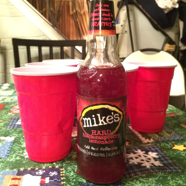 Mikes-Thanksgiving-3