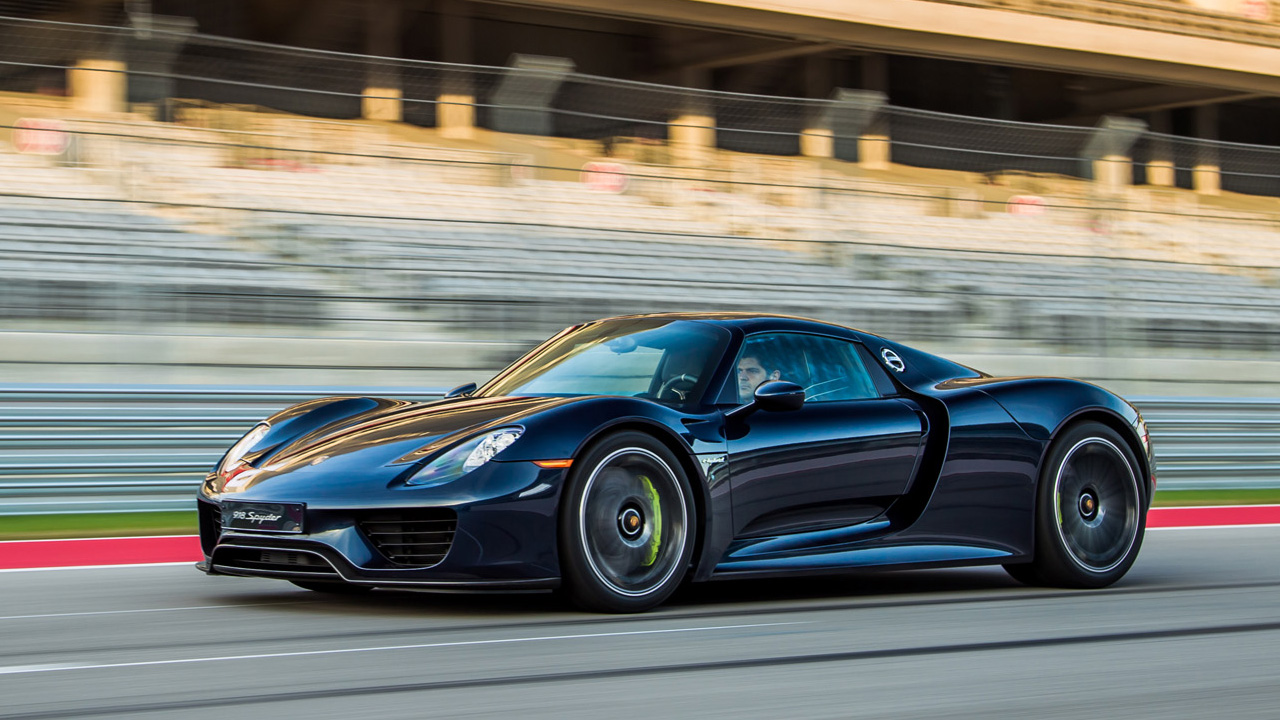10 of the fastest cars in the world right now. Black Bedroom Furniture Sets. Home Design Ideas