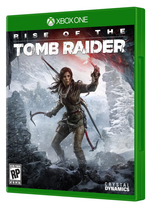 Rise-of-the-Tomb-Raider-box