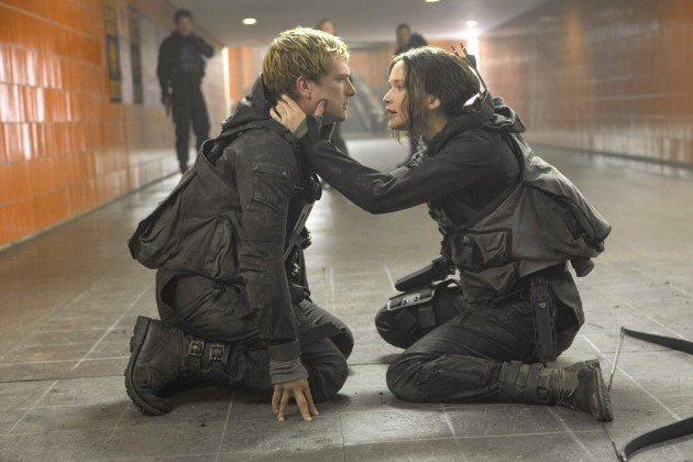 THG-Mockingjay-Part2_1