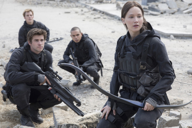 THG-Mockingjay-Part2_2