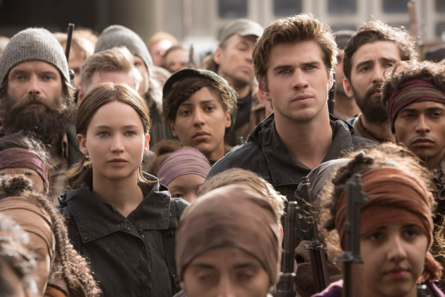 THG-Mockingjay-Part2_4