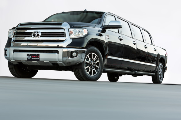 Toyota-Tundrasine-1
