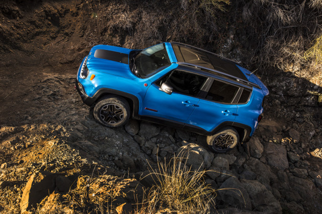 2015-Jeep-Renegade-3