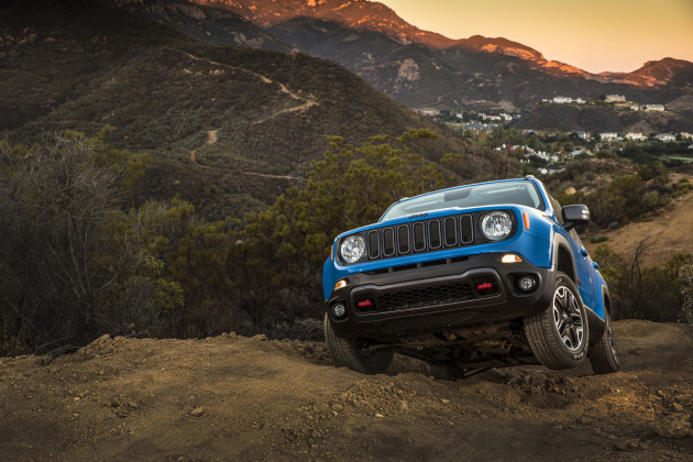 2015-Jeep-Renegade-4